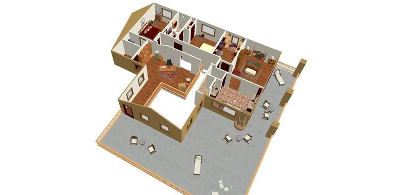 Doll-house-upper2.jpg