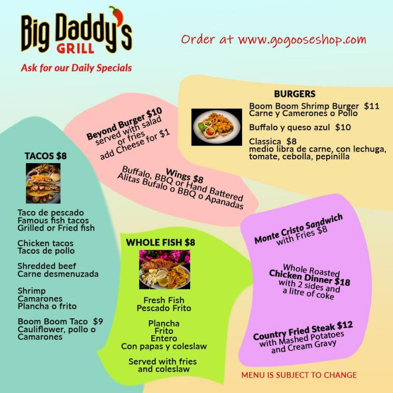 Big Daddys May 16.jpg