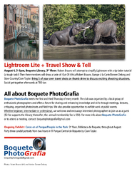PhotoGrafia meeting Aug 4 3-5pm LIGHTROOM LITE.jpg