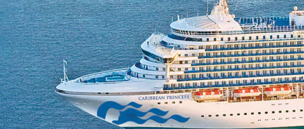 cruise-620x264.png