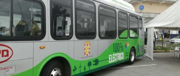 electric-bus-620x264.jpg