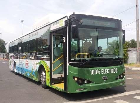 electric-bus.jpg
