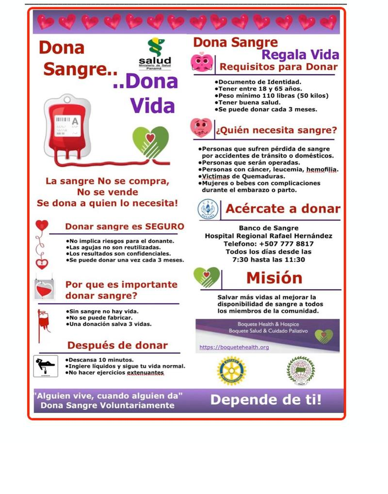 Blood Drive brochure in Spanish.jpg