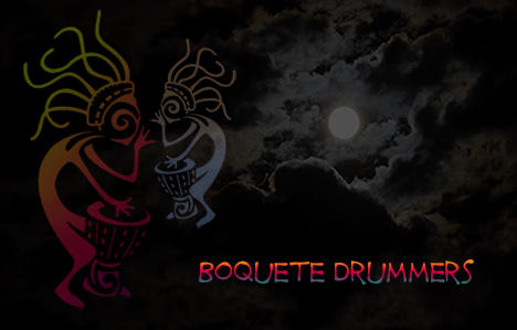 drum full moon graphic.jpg