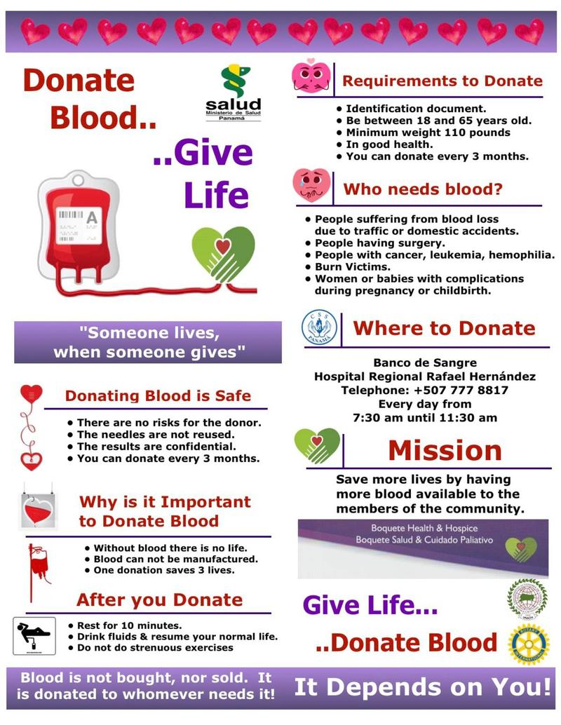 Blood Donor Brochure in English PDF.jpg