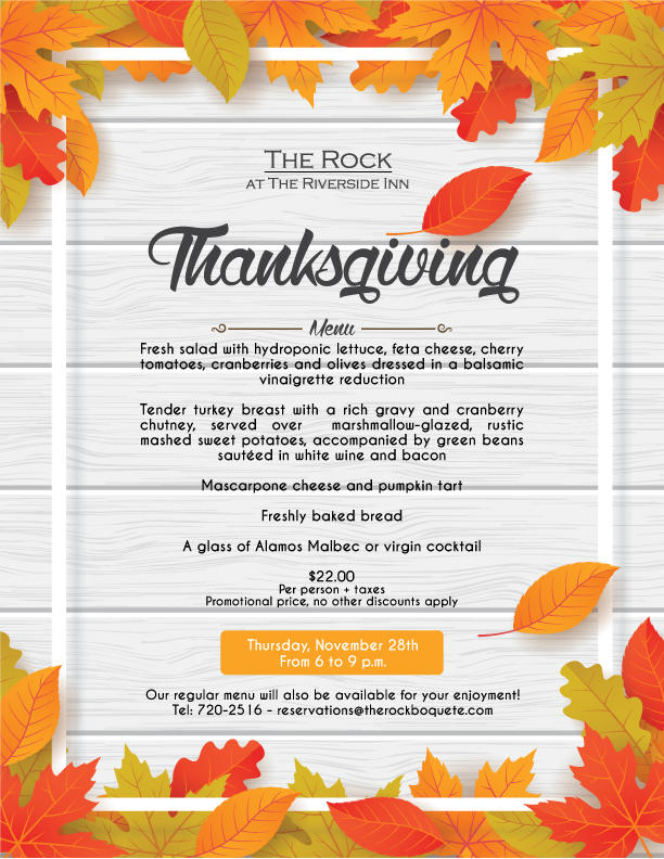 Thanksgiving-special-at-The-Rock-Boquete-2019.jpg