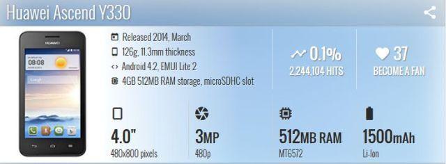 Huawei.jpg.175ea297f3c4b8bac3247acc1d89d25f.jpg