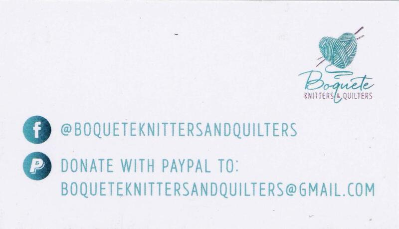 Knitters-and-Quilters-business-card---rear.jpg