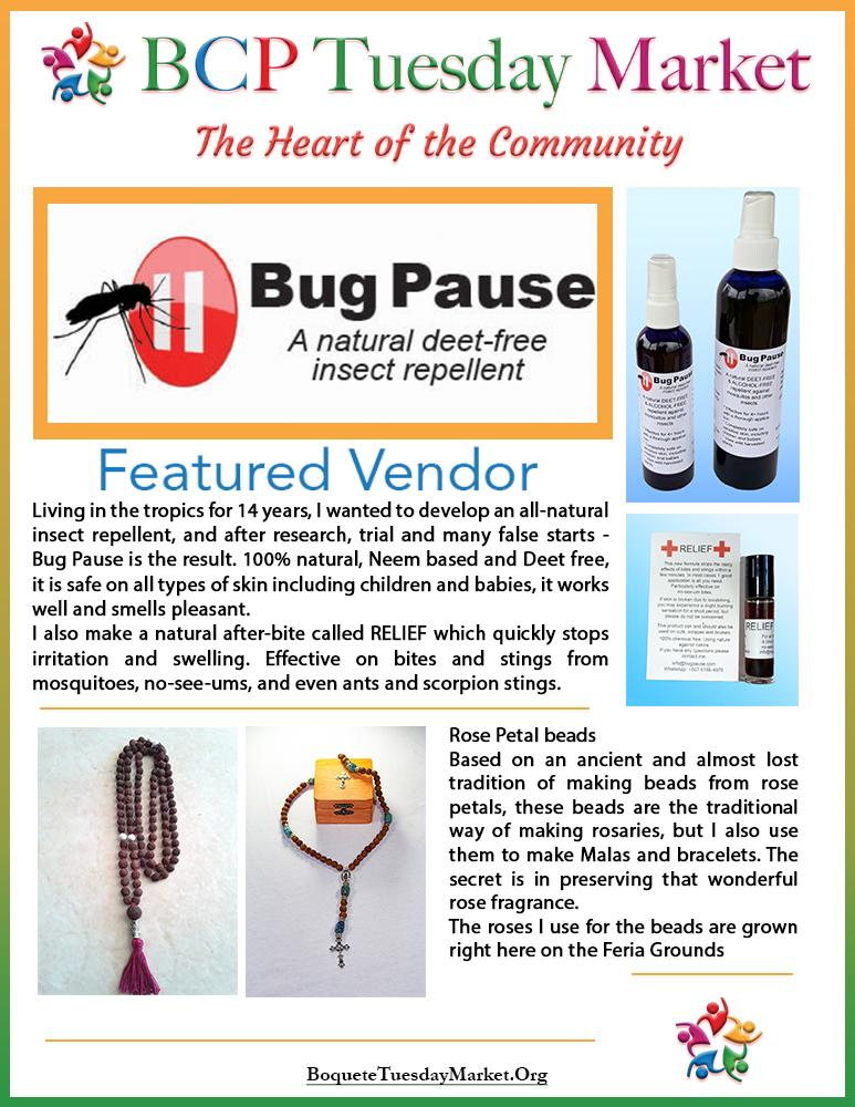 BCP-Featured-Vendor-Bug-Pause.jpg
