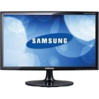 Samsung2.jpg.5e900d2b34f750ade15c18713bc46b29.jpg