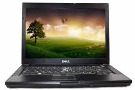 531912897_DellE6400-3.jpg.7dd27a9d6c2b25641dedac09967a6d6d.jpg
